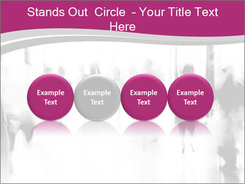 0000081770 PowerPoint Template - Slide 76