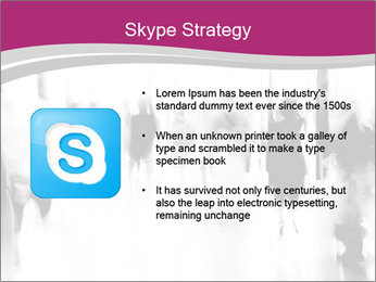 0000081770 PowerPoint Template - Slide 8