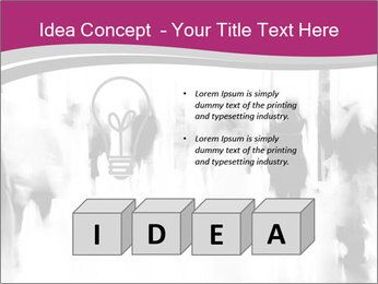 0000081770 PowerPoint Template - Slide 80