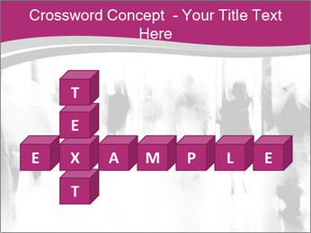 0000081770 PowerPoint Template - Slide 82