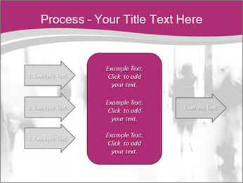 0000081770 PowerPoint Template - Slide 85