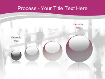 0000081770 PowerPoint Template - Slide 87