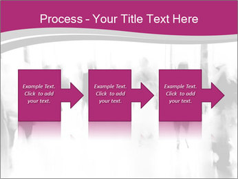 0000081770 PowerPoint Template - Slide 88