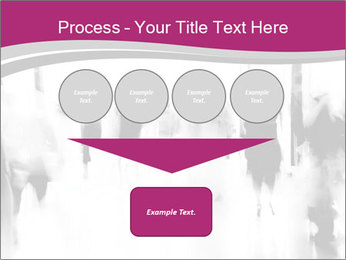 0000081770 PowerPoint Template - Slide 93