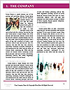 0000081770 Word Templates - Page 3
