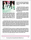 0000081770 Word Templates - Page 4
