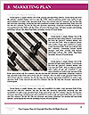 0000081770 Word Templates - Page 8