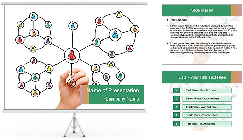 0000081771 PowerPoint Template