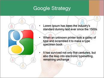 0000081771 PowerPoint Template - Slide 10