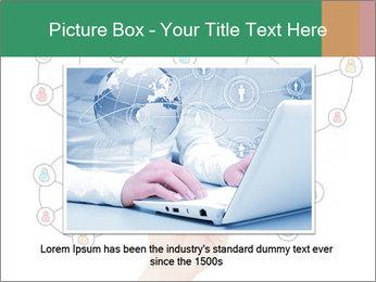 0000081771 PowerPoint Template - Slide 15