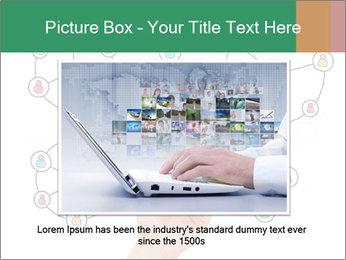 0000081771 PowerPoint Template - Slide 16