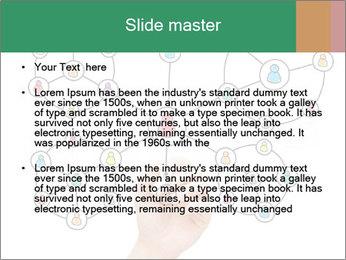 0000081771 PowerPoint Template - Slide 2