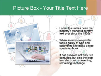 0000081771 PowerPoint Template - Slide 20