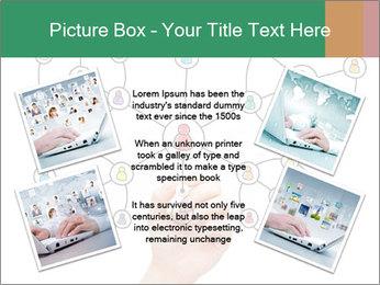 0000081771 PowerPoint Template - Slide 24