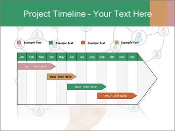 0000081771 PowerPoint Template - Slide 25