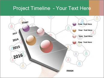 0000081771 PowerPoint Template - Slide 26