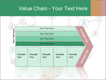 0000081771 PowerPoint Template - Slide 27
