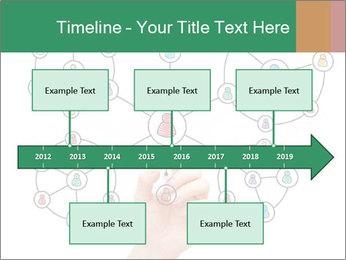 0000081771 PowerPoint Template - Slide 28