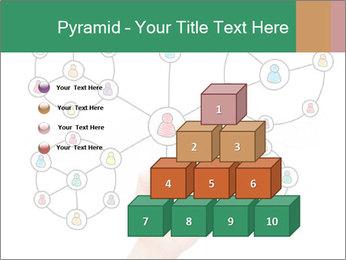 0000081771 PowerPoint Template - Slide 31
