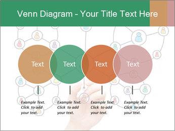 0000081771 PowerPoint Template - Slide 32