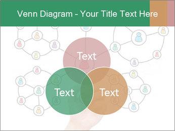0000081771 PowerPoint Template - Slide 33