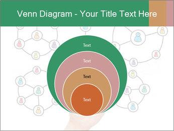 0000081771 PowerPoint Template - Slide 34