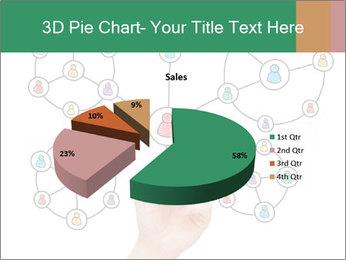 0000081771 PowerPoint Template - Slide 35