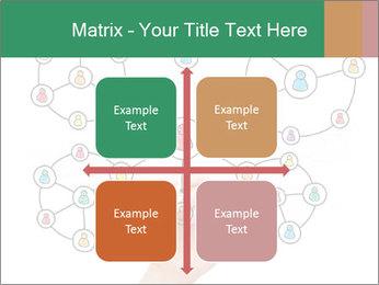 0000081771 PowerPoint Template - Slide 37