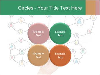 0000081771 PowerPoint Template - Slide 38