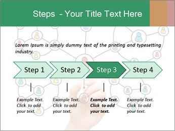 0000081771 PowerPoint Template - Slide 4