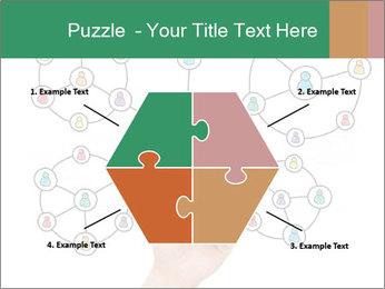 0000081771 PowerPoint Template - Slide 40