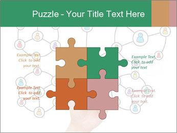 0000081771 PowerPoint Template - Slide 43