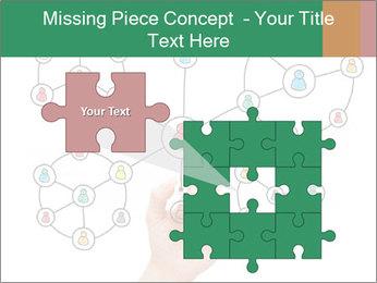 0000081771 PowerPoint Template - Slide 45