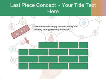 0000081771 PowerPoint Template - Slide 46