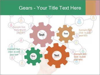 0000081771 PowerPoint Template - Slide 47