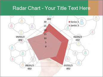 0000081771 PowerPoint Template - Slide 51