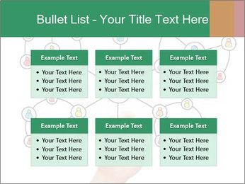 0000081771 PowerPoint Template - Slide 56