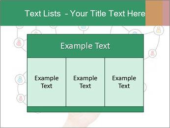 0000081771 PowerPoint Template - Slide 59