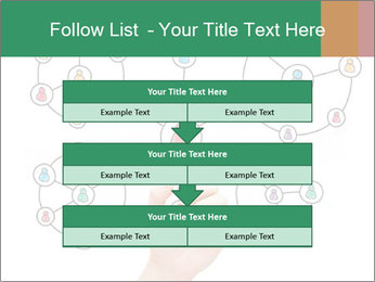 0000081771 PowerPoint Template - Slide 60