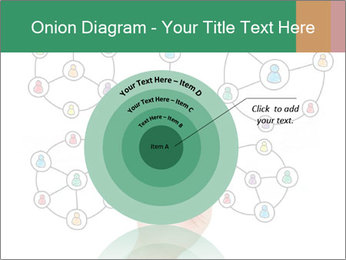 0000081771 PowerPoint Template - Slide 61