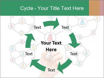 0000081771 PowerPoint Template - Slide 62