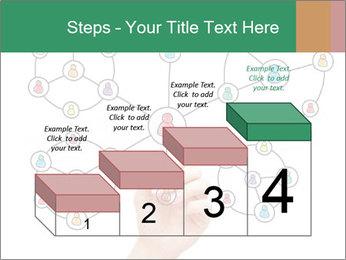 0000081771 PowerPoint Template - Slide 64
