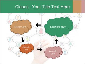 0000081771 PowerPoint Template - Slide 72