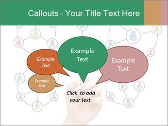 0000081771 PowerPoint Template - Slide 73