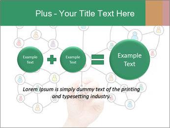 0000081771 PowerPoint Template - Slide 75