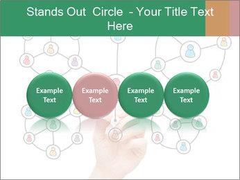 0000081771 PowerPoint Template - Slide 76