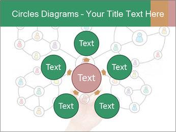 0000081771 PowerPoint Template - Slide 78
