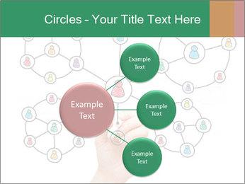 0000081771 PowerPoint Template - Slide 79