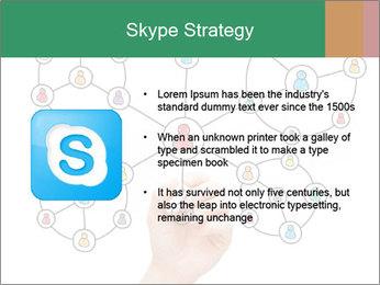 0000081771 PowerPoint Template - Slide 8