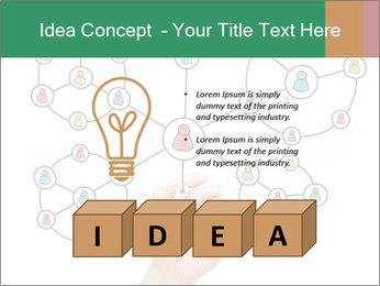 0000081771 PowerPoint Template - Slide 80